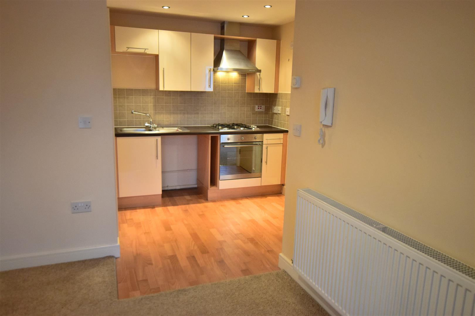 1 Bedroom Apartment Flat for sale in Pine Street, Heywood